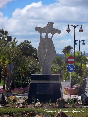 101_365+1 Monumento a la Mujer by Fodi_Danae