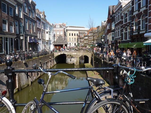 Utrecht (121)