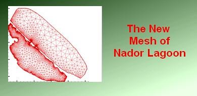 Laggon-Nador