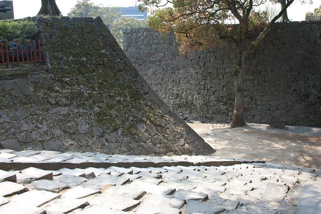 2012-kyushu-474