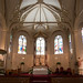 20120415 - St. Landry Catholic Church Sanctuary