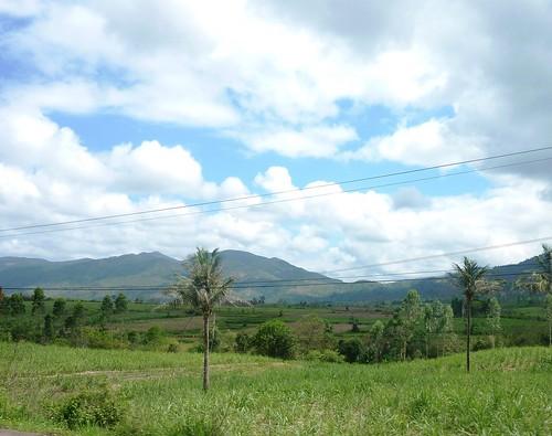 V-Route Pleiku-Quy Nhon (21)