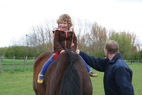 paardproof
