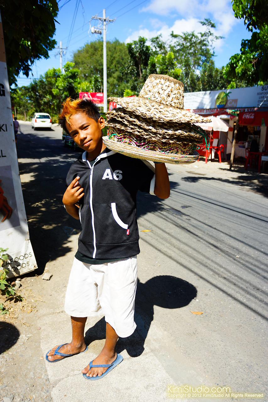 2012.04.19 Philippines-Cebu-Caohagan Island-017