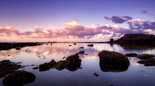 ocean mountains beach strand landscape rocks kanaren insel landschaft canaryislands laplaya lagomera kanarischeinseln vallegranrey vueltas lapuntilla lacalera wolfgangstaudt