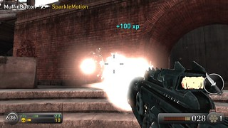 RBS3272_VITA_Survival Mode_1