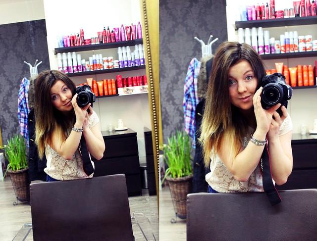 hiuksiaaa