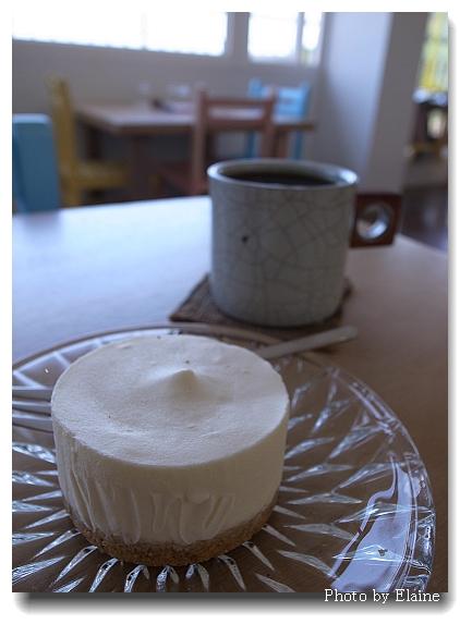 德佈咖啡6