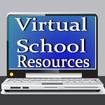 Virtual School Resources