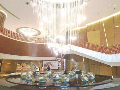 C-Macao-Casino (32)