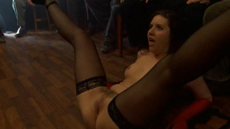 лара пулвер фото порно