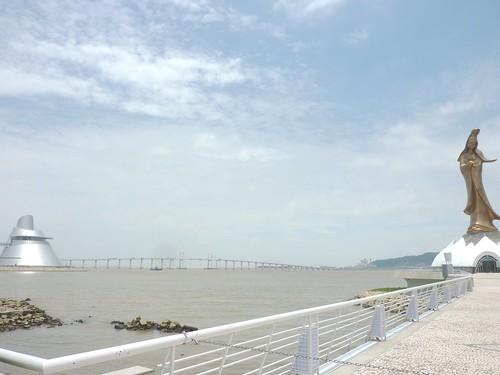 C-Macao-Sud-est (32)
