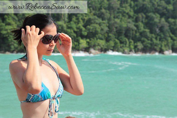pangkor laut resort - review - rebecca saw (64)