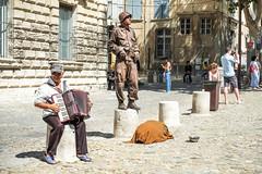 Trip to France 2012 (Day #5) - Avignon - 2012, Jun - 02.jpg
