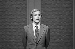 dick_cavett