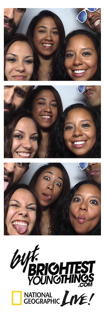 Poshbooth063