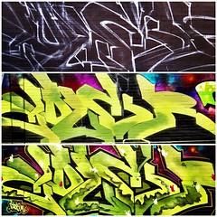 Process @colorsoner #dts #instagram #houstongraffiti 06/2012