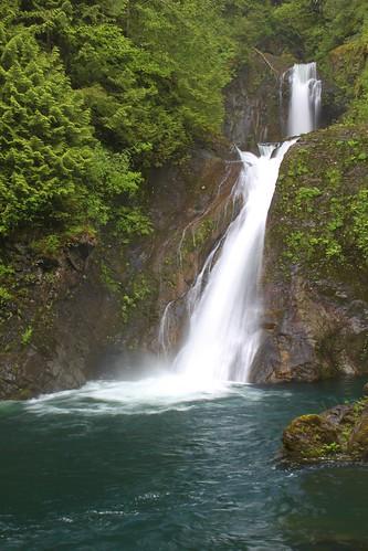 seattle nature water beauty creek river outdoors waterfall washington scenery cedarfalls cedarriver