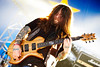 YOB / Mike Scheidt by Ronan THENADEY