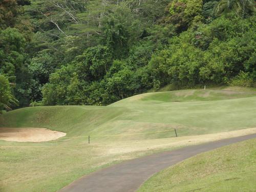 Royal Hawaiian Golf Club 191