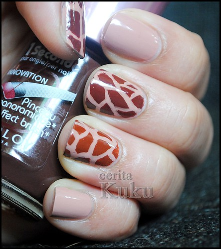 giraffe (6)