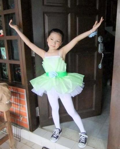 ballet2b