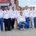 Russian Team