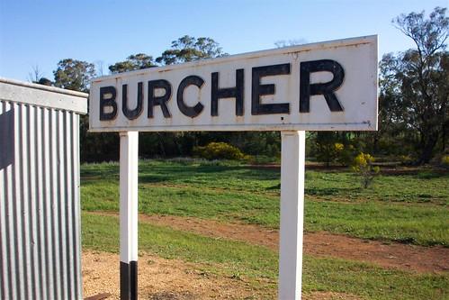 Burcher, NSW 100_1121 (Large)