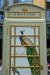 BT Artbox - Twitter