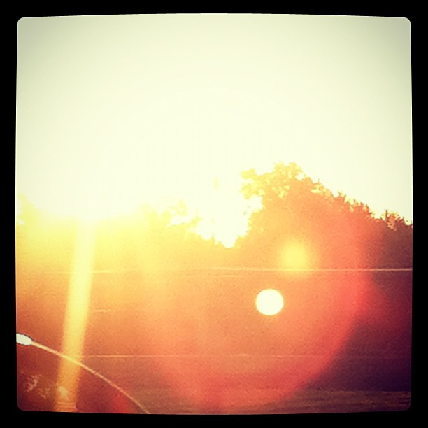 Good morning 6:30 am