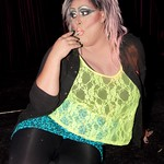 Star Spangled Sassy 2012 129