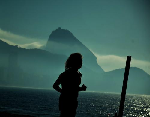 jogging - 無料写真検索fotoq