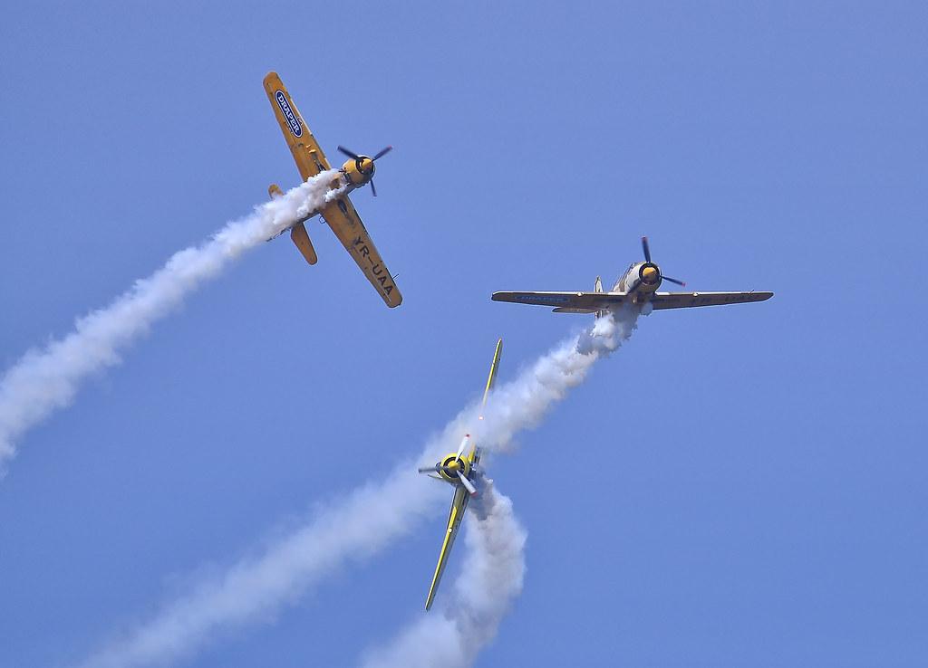 AeroNautic Show Surduc 2012 - Poze 7521357336_5207ce2f02_b