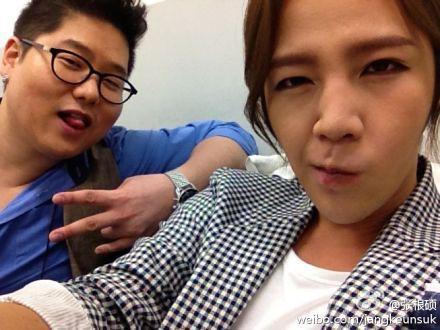 weibo_31