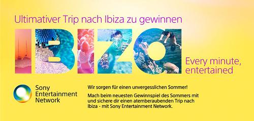 AMP_SEN_Ibiza_FacebookApp_milestone_843x403_DE