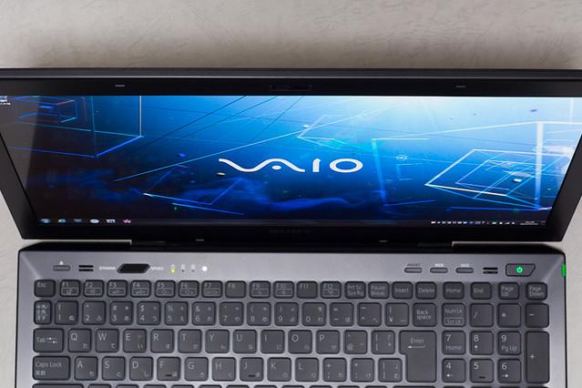 VAIO-S15-20