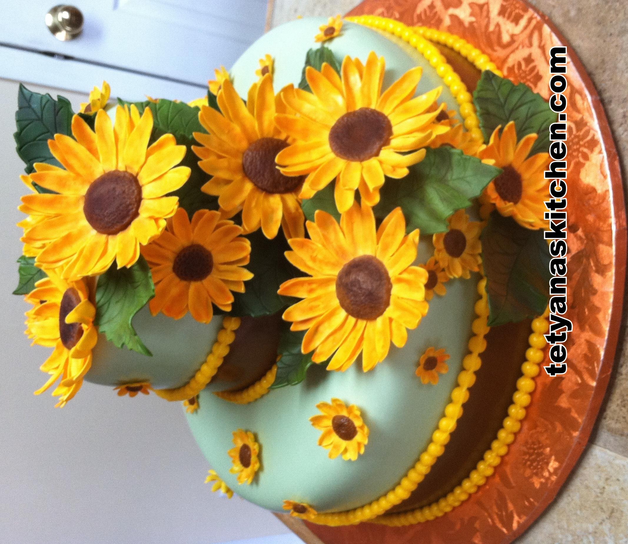 Cake Decorating Supplies Oakleigh