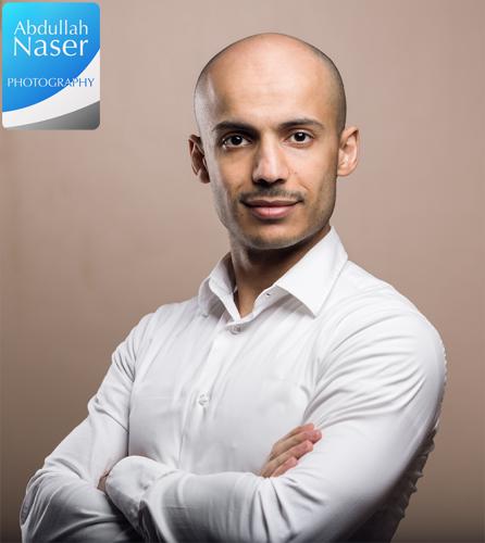 Flickr: Abdullah AL-Naser