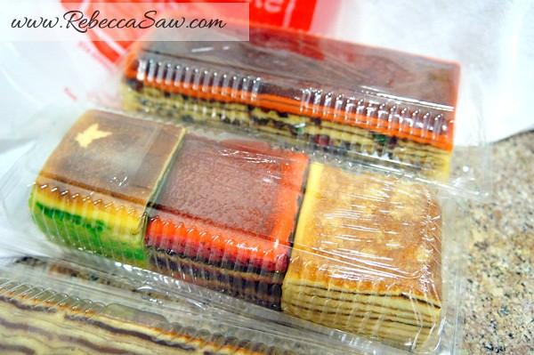 mira cake house - kuching food sarawak-002