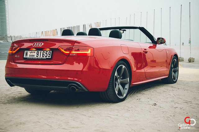 Audi A5 S-Line-6.jpg