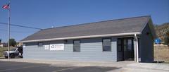 Post Office 84013 (Cedar Valley, Utah)