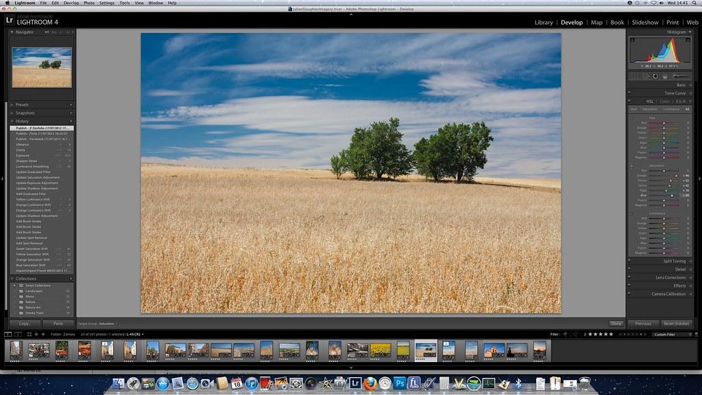 Screen Shot 2012-07-18 at 14.43.04