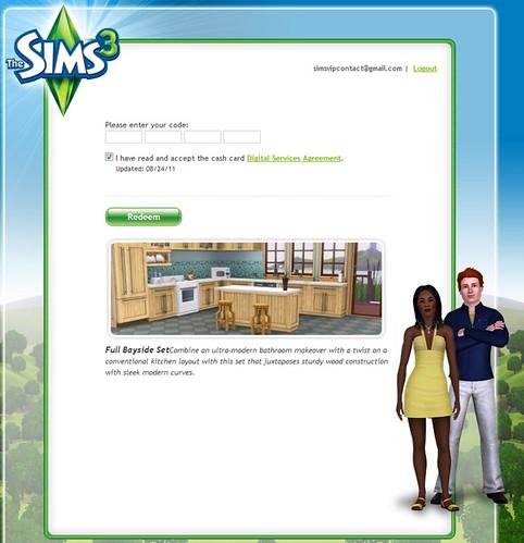 Sims 3 Pro