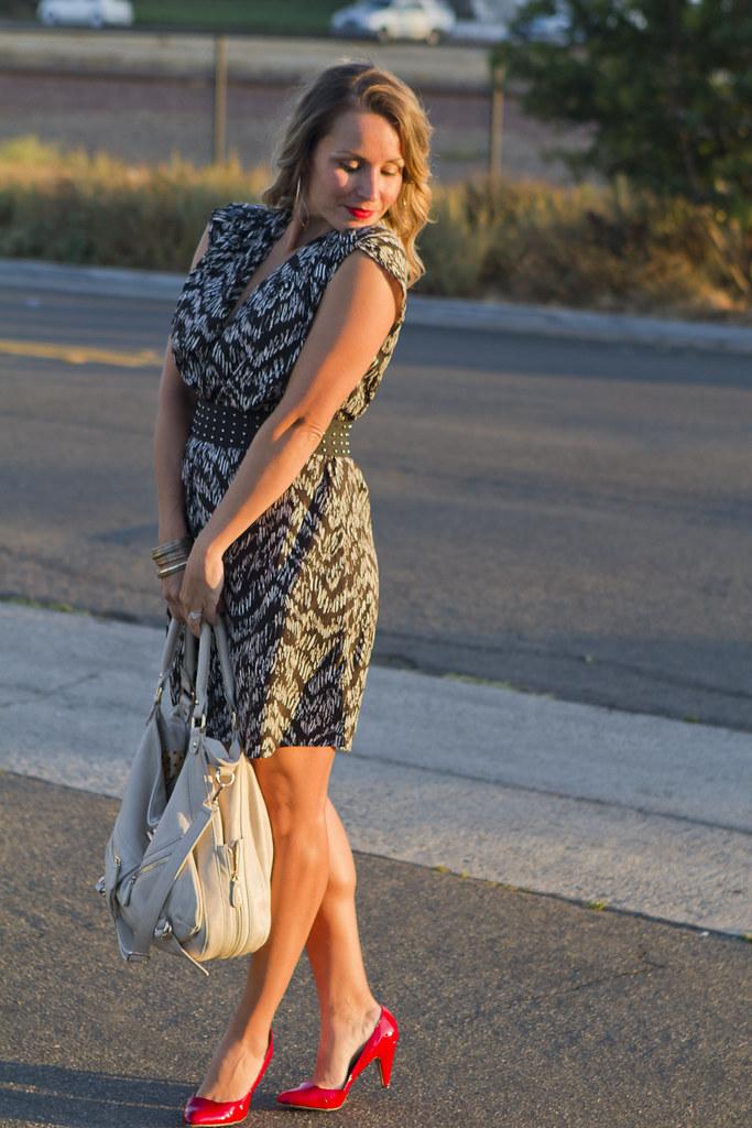 Dress Dress Dress 1