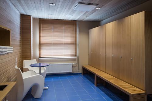 sauna-1953