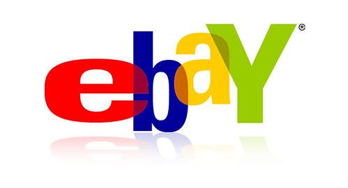 ebay-logo1