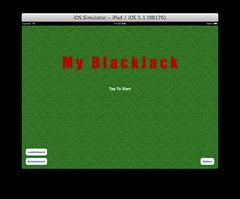 Screen Shot 2012-07-27 at 11.23.28