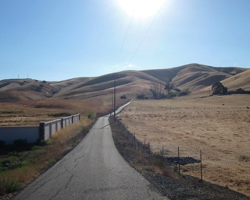 california fairfield fairfieldca solanocounty