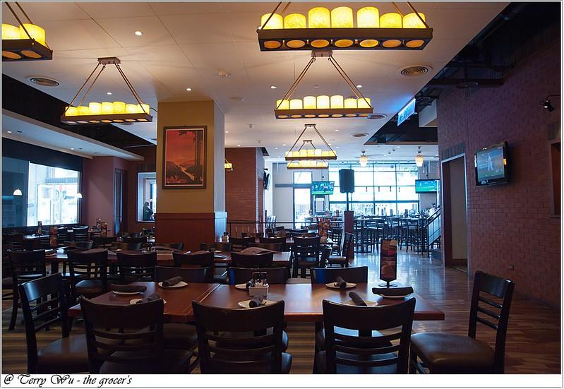 12-07-22-台中GB餐廳  (2)