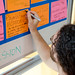 Unconference Scheduling by reidab